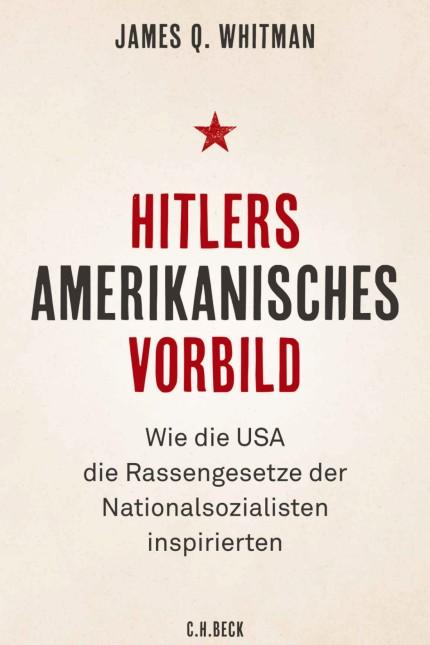 Das Politische Buch Entrechtung der Juden