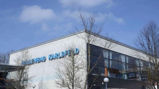Karlsfeld Haushalt