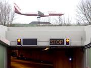 ADAC-Tunneltest 2009