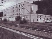 Probstzella, Geschichtswerkstatt Jena e. V