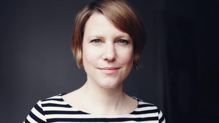 Kathrin Hartmann Interview Die Grüne Lüge
