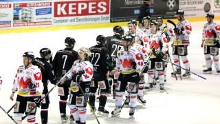Eishockey Eishockey