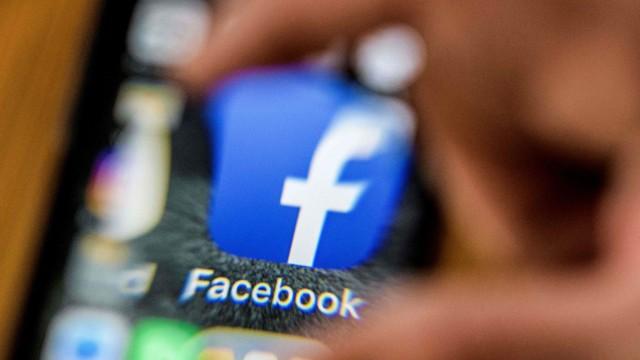 Digitale Privatsphäre Nach Skandal um Daten-Missbrauch