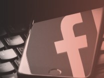 Kommentar: Facebook soll seine Daten der Wissenschaft zur Verfügung stellen