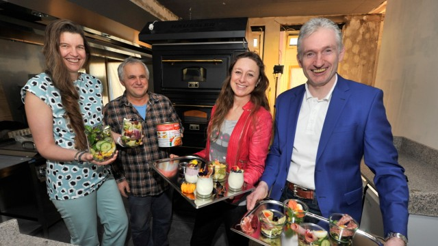 Starnberg BHF Vis a Vis Gründer