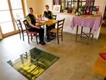 Bauernhof Cafe Summerer-Hof