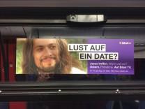 Jesus Bibel-TV