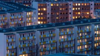 Grundsteuer Immobilienmarkt nach Urteil von Bundesverfassungsgericht
