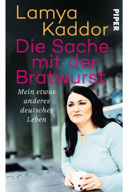Cover Pol Buch 03.04.2018