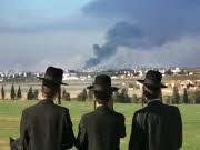 Israel, Juden, Palästina, dpa