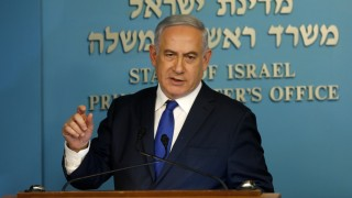 Politik Israel Flüchtlingspolitik