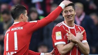 Süddeutsche Zeitung Sport Kommentar