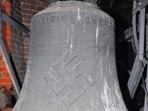 Kirchenglocke aus der NS-Zeit