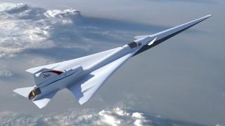 Ingenieurswissenschaften Luftfahrt