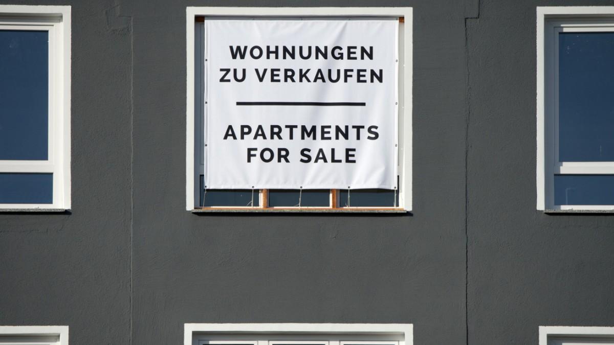 Immobilien Welche Regelmassigen Nebenkosten Fallen An Geld