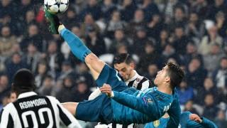 Fußball Wechsel zu Juventus Turin