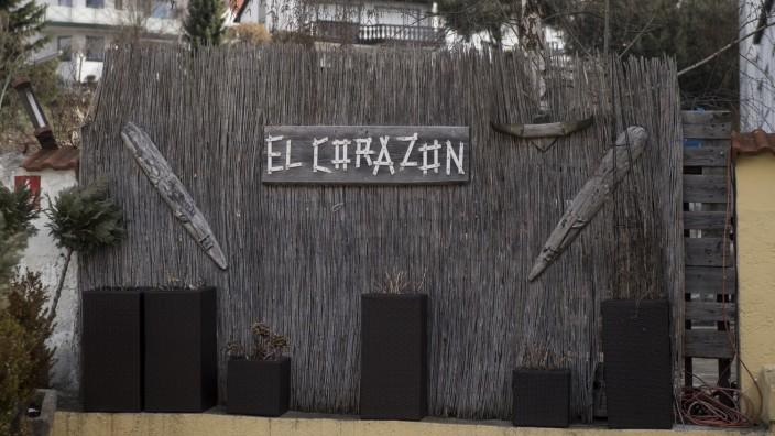 Elcarazon