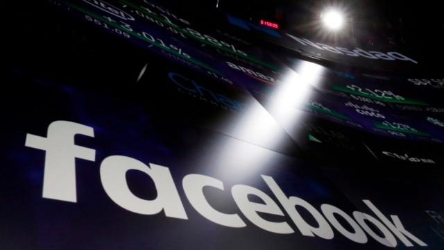Social Media Datenmissbrauch