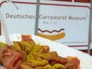 Das Ende der Currywurst (Bild)