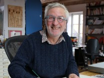 Peter Gaymann