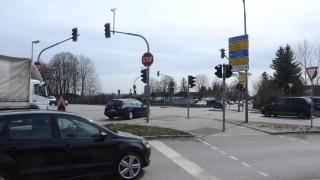 Dachau Neues Gutachten