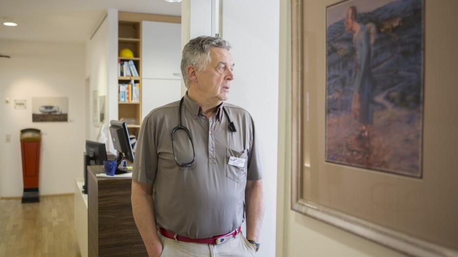 four tanzschule für singles in heidelberg watch her without