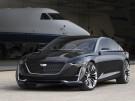 Cadillac-Escala-Concept-Exterior-002