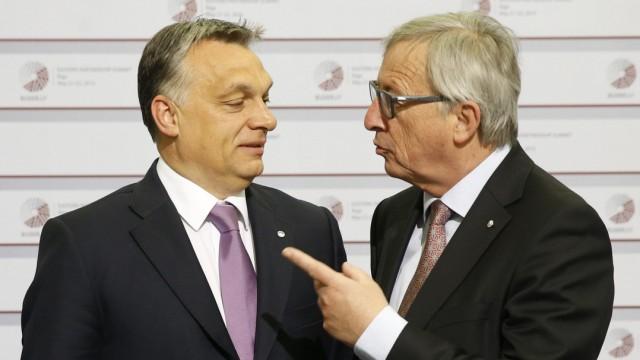 Ungarn Ungarn