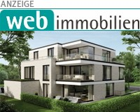 FlyOutAd_webImmobilien_April_2018