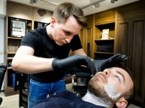 Bitto Barbershop Grafing