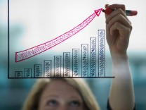 Gute Aussichten: Gibt es Indikatoren für die Börsenentwicklung?