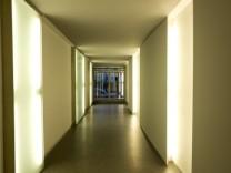 München: Gewerbehof LAIM / Zschokkestrasse