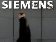 Siemens Schmiergeldaffäre Versicherung Schadensersatz, AP