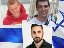 israelis+jetzt