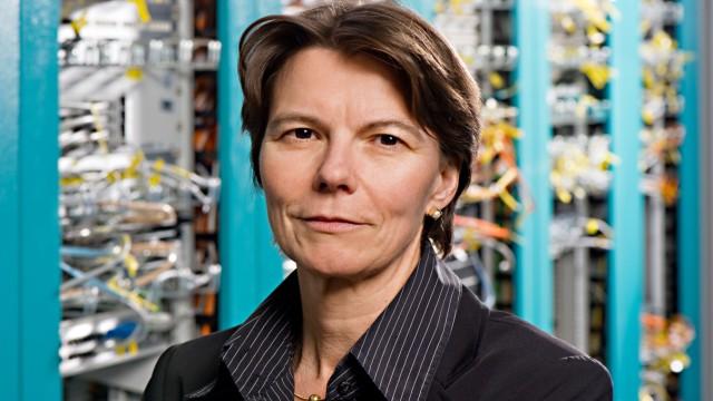 Süddeutsche Zeitung München Frauen an der Universität
