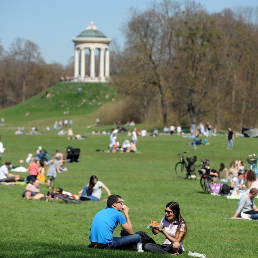 Menschen kennenlernen in münchen [PUNIQRANDLINE-(au-dating-names.txt) 54