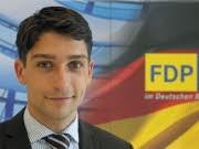 Florian Bernschneider, dpa
