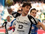 Handball: Kiel ist Meister