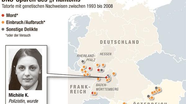 Heilbronner Polizistenmord