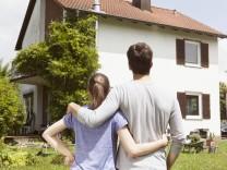 Wenn Pflichten Den Wert Der Immobilie Mindern