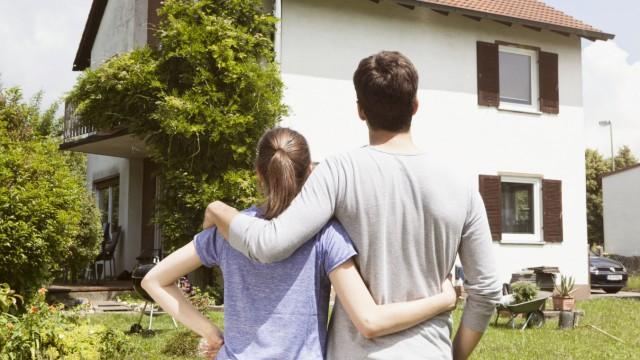 Achtung, Baulast! - Wenn Pflichten den Wert der Immobilie mindern