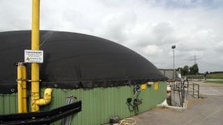 Erneuerbare Energien Erneuerbare Energien