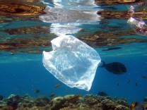 jetzt plastik