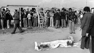 Mordfall Pasolini nach 30 Jahren erneut in Schlagzeilen