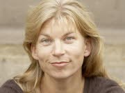 Katharina Hagena, Henrik Spohler