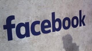 Facebook Darf Kommentar Nicht Löschen Digital Süddeutschede