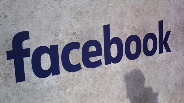 Facebook IT-Sicherheit