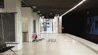 Zwei Tote nach Messerangriff in Hamburg