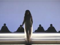 Faust   Frammenti Teil II - Helena - _Ciminaghi-Piccolo Teatro Milano