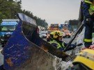 201705_Unfall BAB6_OV Nürnberg_Stefan Mühlmann (15)